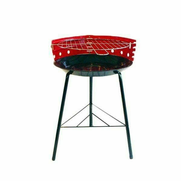 grill KT-71102